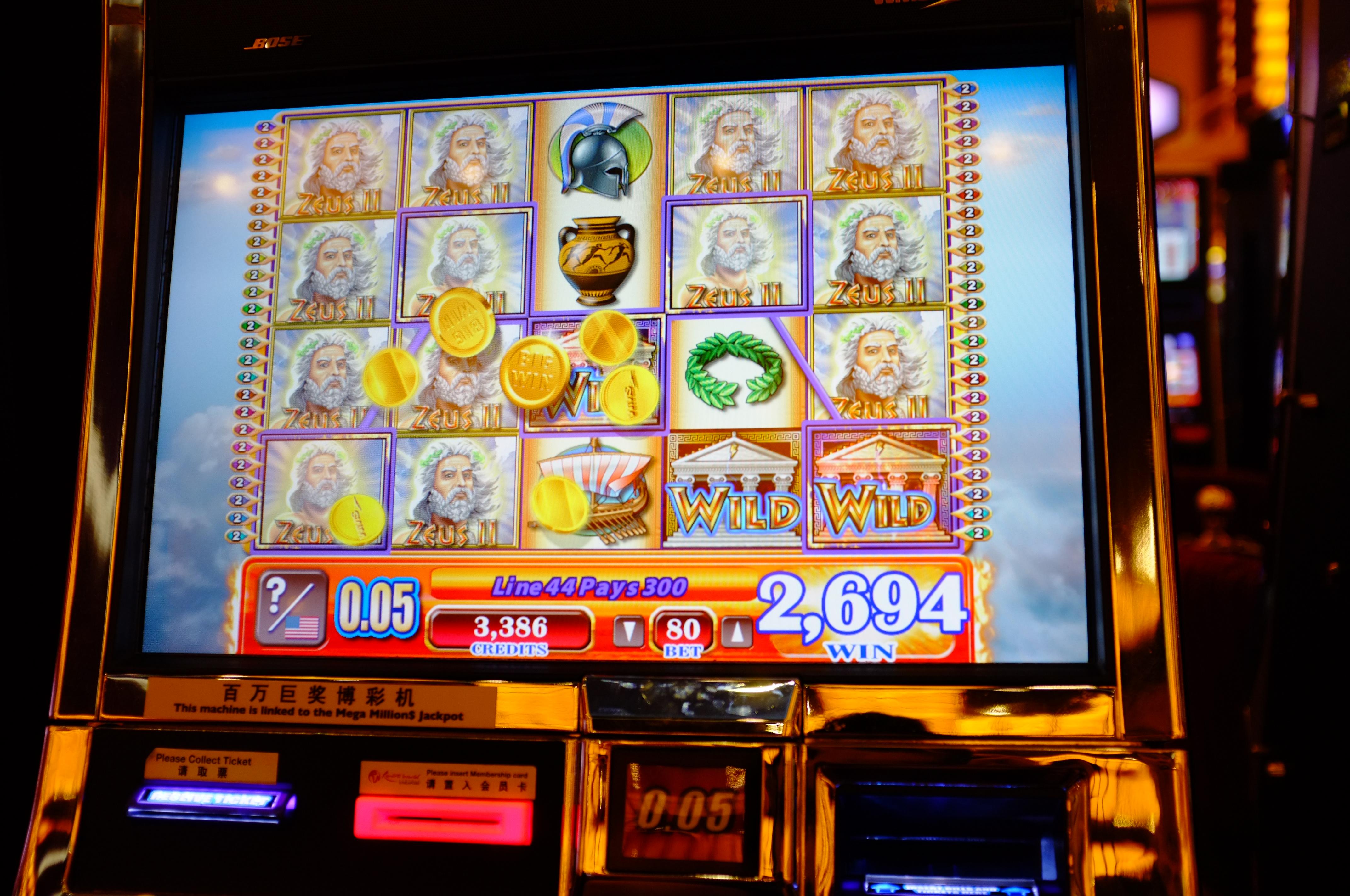 kazino-jackpot