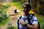 Panda n' Nik
