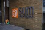 Sum Hostel