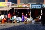 Ladies of the Market 2