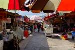 Market Path