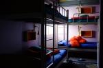 Sum Hostel Room